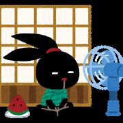 f:id:yukokatanojp01:20170704164609p:plain