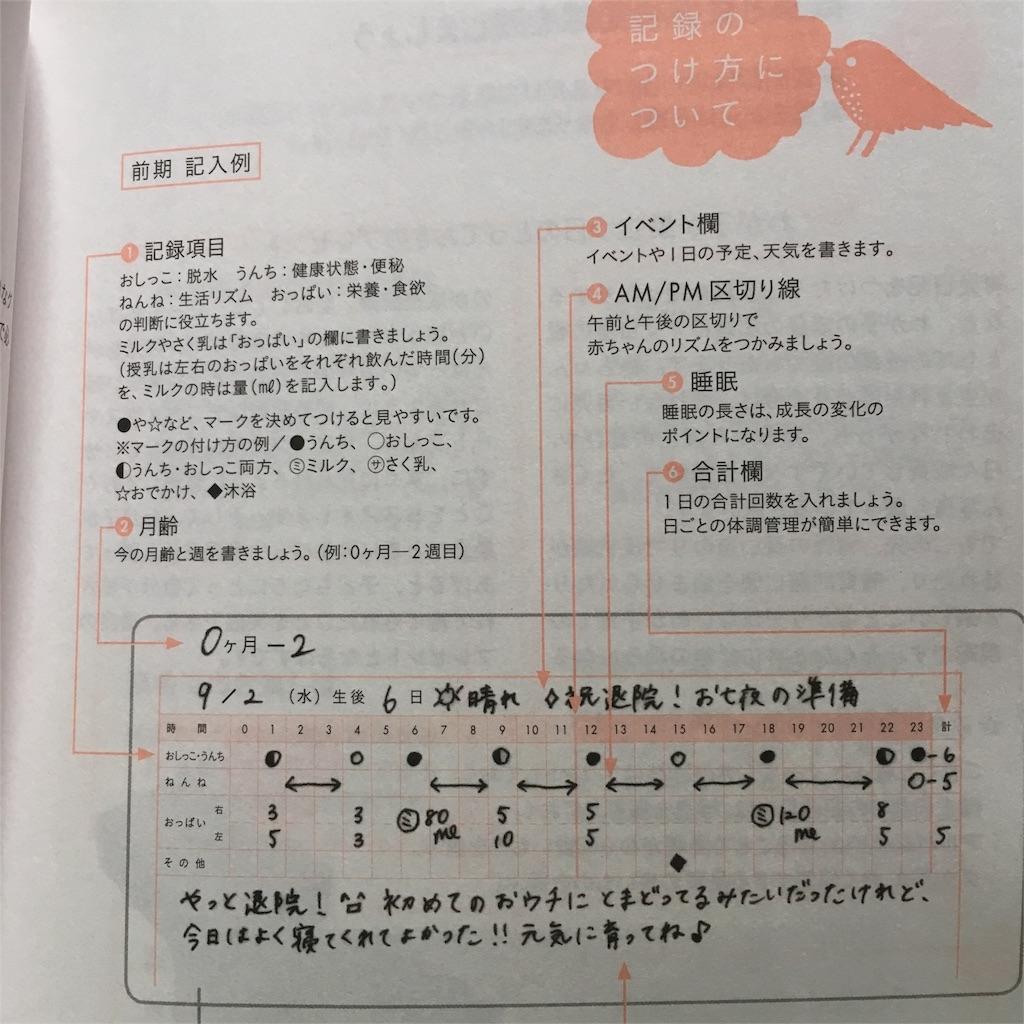 f:id:yukom222:20160919211759j:image