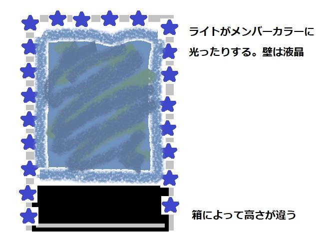 f:id:yukomusica_got7:20171107160746j:plain