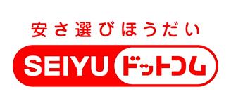 f:id:yukona0222:20180911114431p:plain