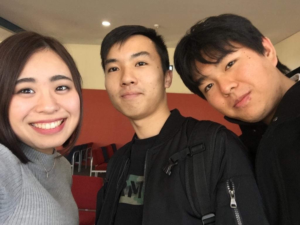 f:id:yukonoblog21:20170801144924j:plain