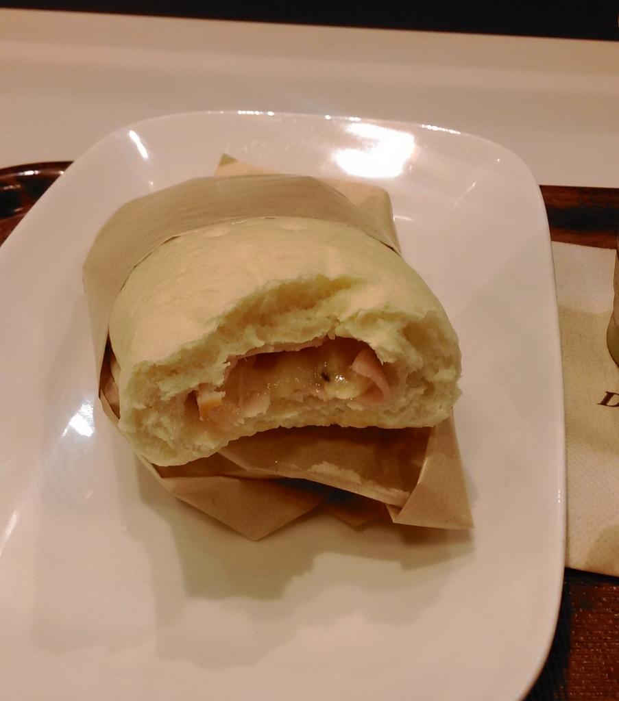 f:id:yukonoguchi:20170625002702j:plain