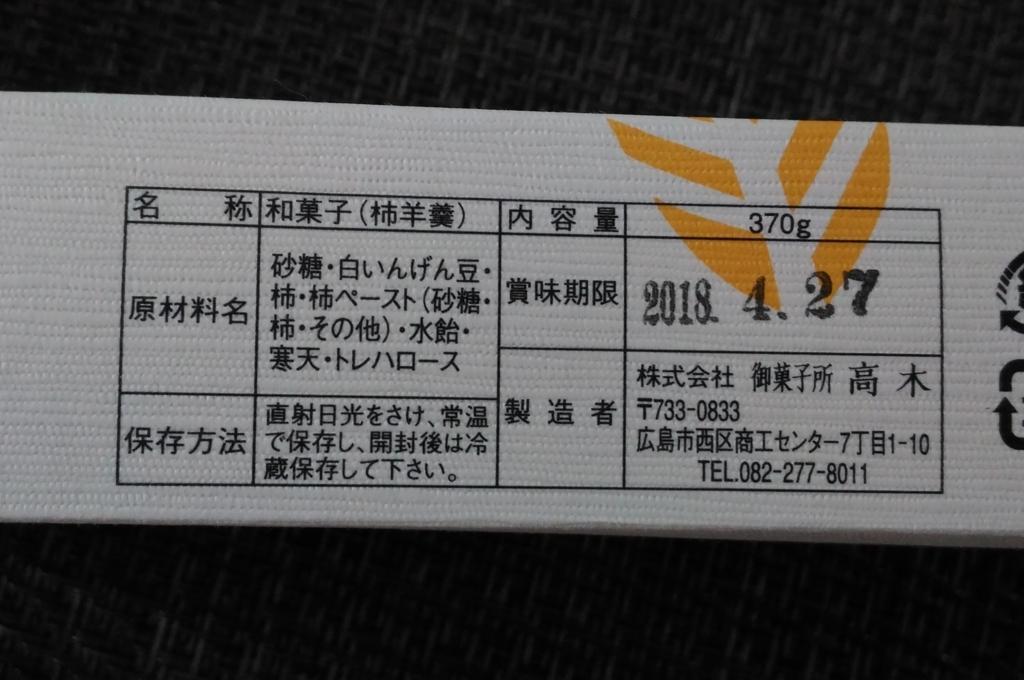 f:id:yukonoguchi:20180403160609j:plain