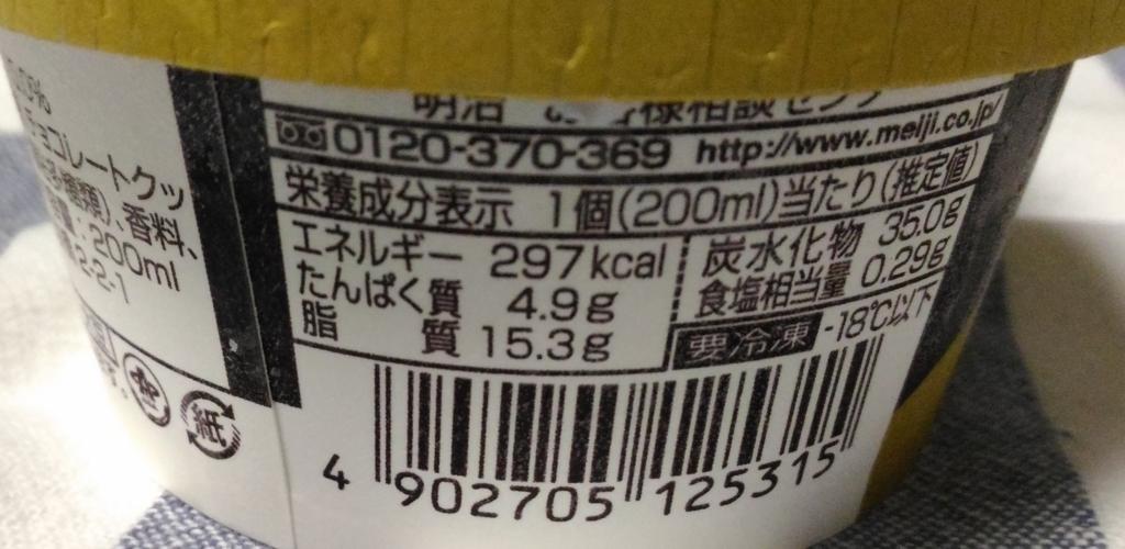 f:id:yukonoguchi:20180430202341j:plain