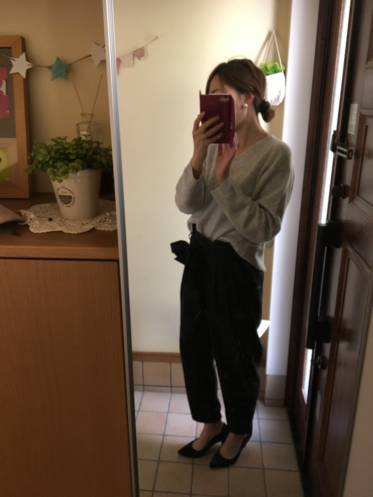 f:id:yukori-m:20181030170724j:plain