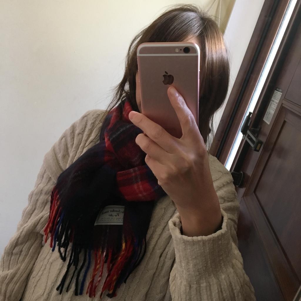 f:id:yukori-m:20181124134441j:plain