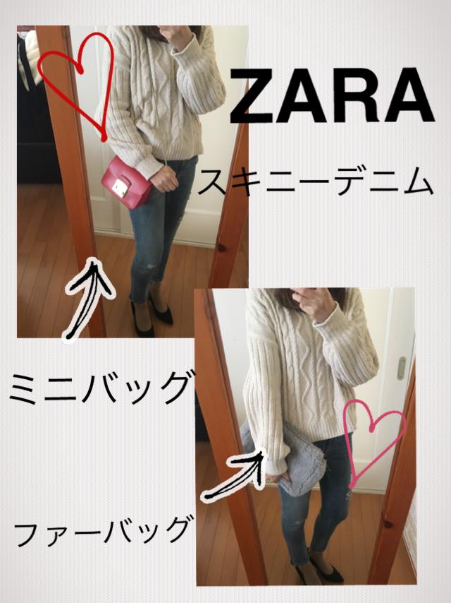f:id:yukori-m:20181201141723p:plain
