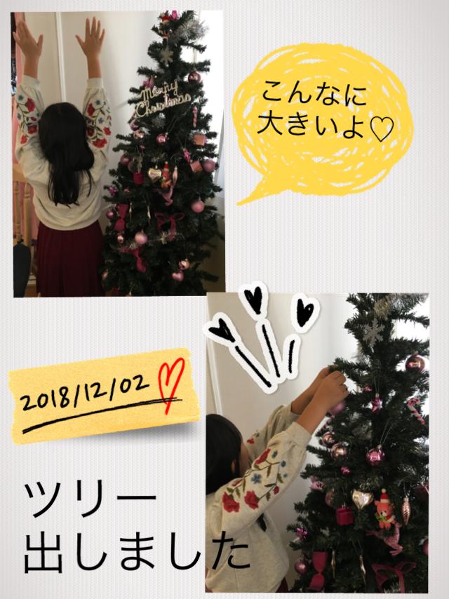 f:id:yukori-m:20181202103339p:plain
