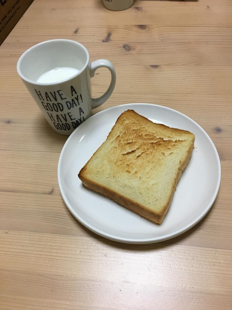 f:id:yukori-m:20181219172507j:plain