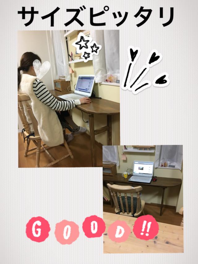 f:id:yukori-m:20190118203905p:plain