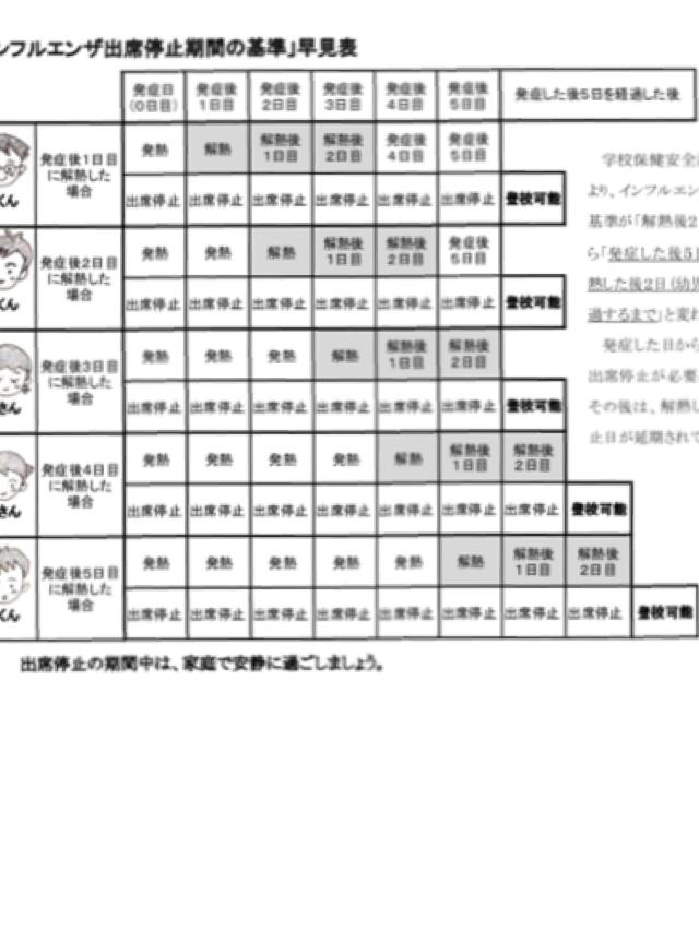 f:id:yukori-m:20190123180718p:plain