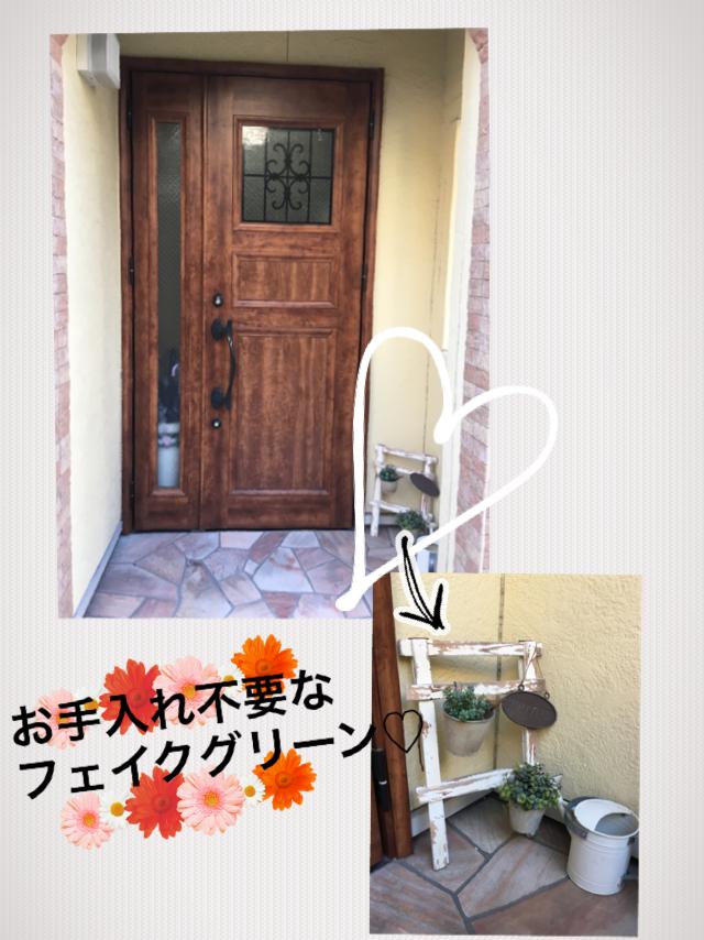 f:id:yukori-m:20190205092400p:plain