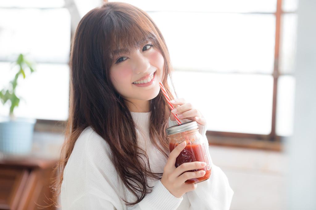 f:id:yukori-m:20190211160305j:plain
