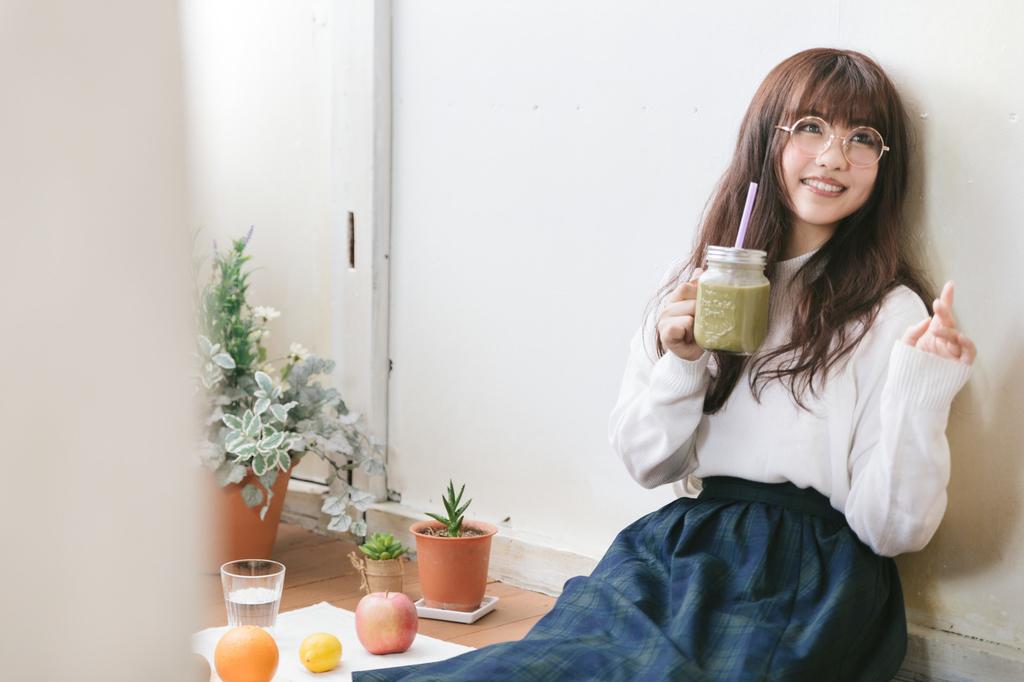 f:id:yukori-m:20190215145009j:plain