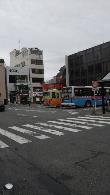 f:id:yukorinradical:20170803090048j:image