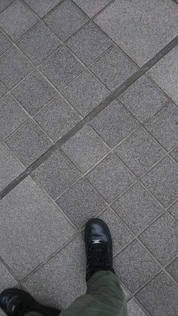 f:id:yukorinradical:20170825141455j:image