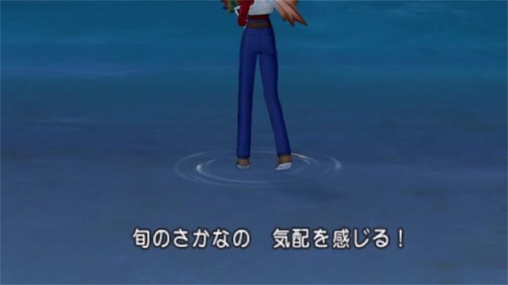 f:id:yukoyuko0414:20190509121454j:image