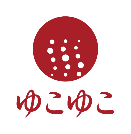 f:id:yukoyukopr:20180903172733p:plain