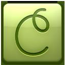 20101018173356