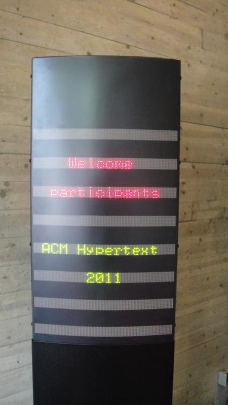 20110607204909
