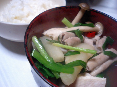 f:id:yukufumu:20071123192039j:image