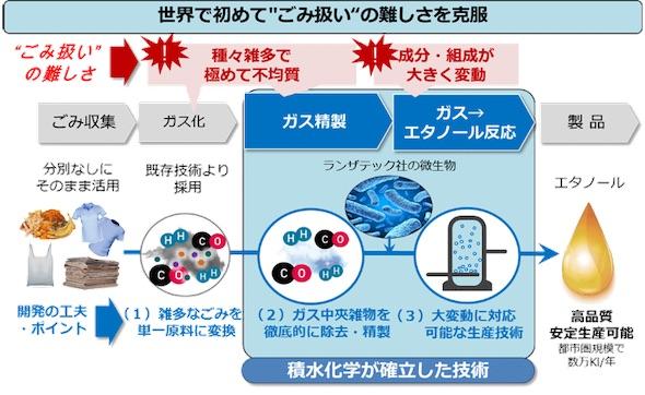 f:id:yukukawa-no-nagare:20200508063035j:plain