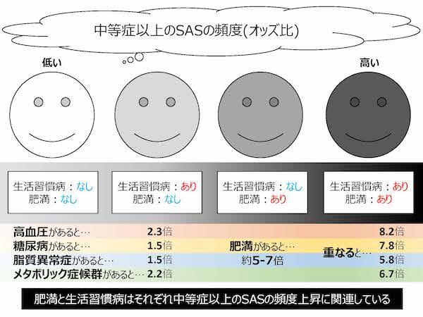 f:id:yukukawa-no-nagare:20200524091315j:plain