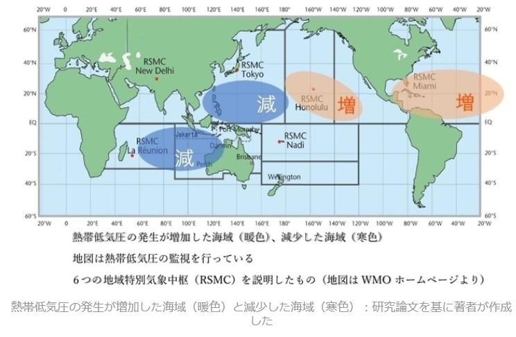 f:id:yukukawa-no-nagare:20200526071040p:plain