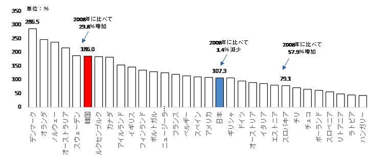 f:id:yukukawa-no-nagare:20200601065522j:plain