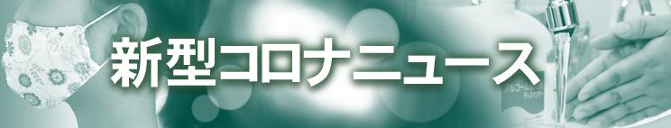 f:id:yukukawa-no-nagare:20200603072118p:plain