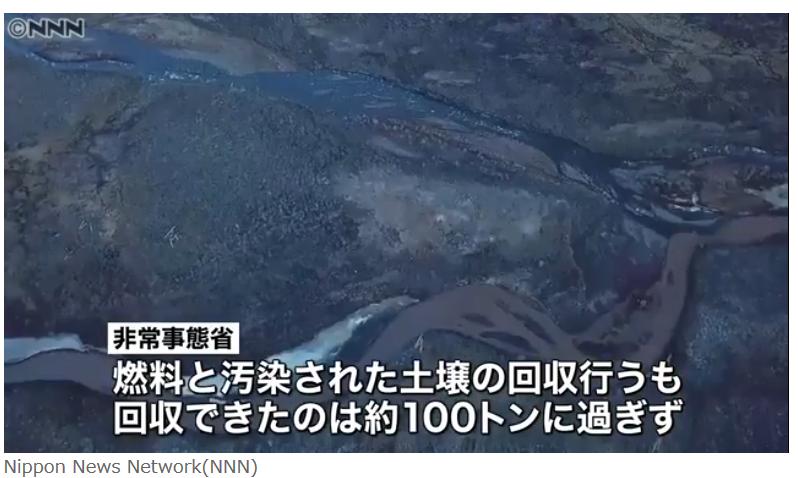 f:id:yukukawa-no-nagare:20200610072833p:plain