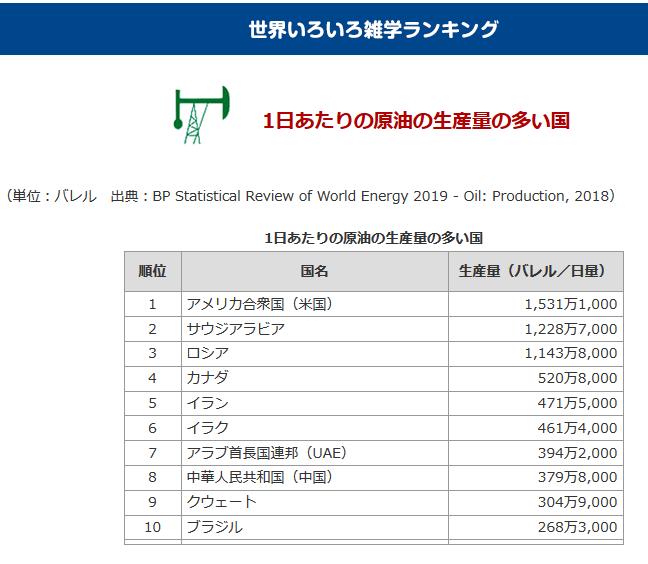 f:id:yukukawa-no-nagare:20200615065115p:plain
