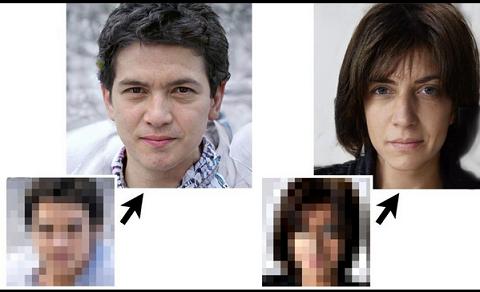 f:id:yukukawa-no-nagare:20200625060604p:plain