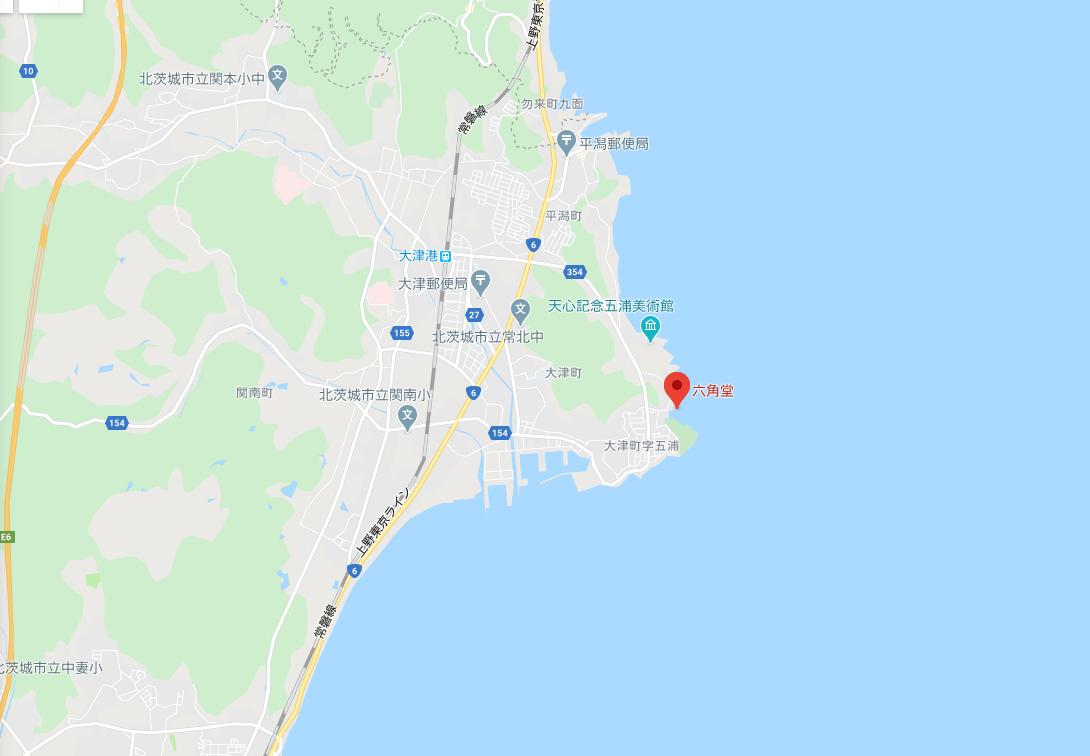 f:id:yukukawa-no-nagare:20200710060221p:plain