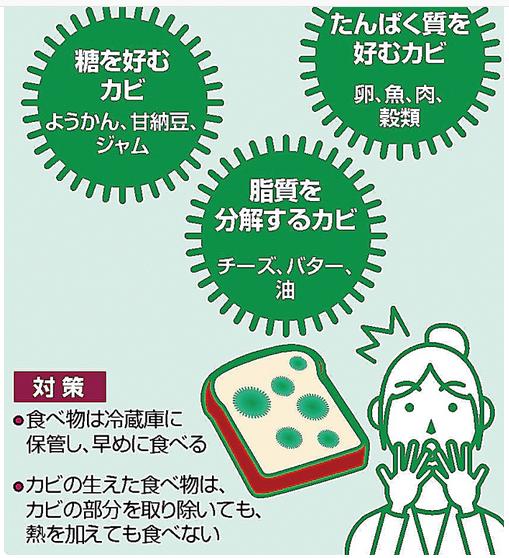 f:id:yukukawa-no-nagare:20200711071244p:plain