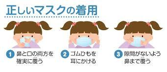 f:id:yukukawa-no-nagare:20200722153253j:plain