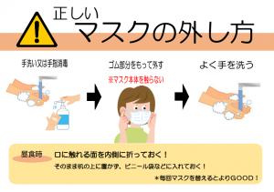 f:id:yukukawa-no-nagare:20200722153621p:plain