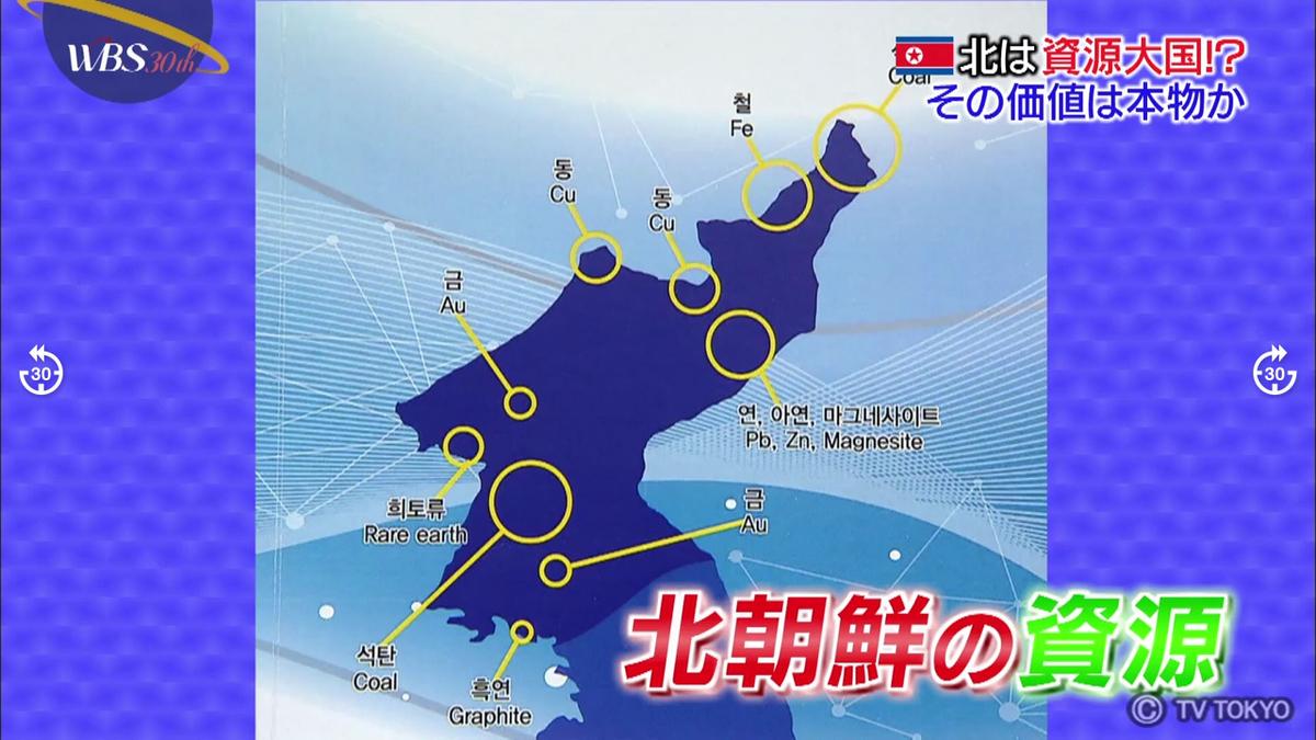 f:id:yukukawa-no-nagare:20200725072327j:plain
