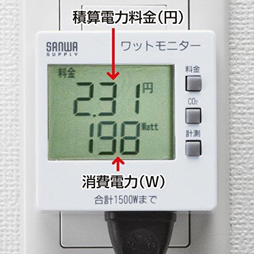 f:id:yukukawa-no-nagare:20200727161523j:plain