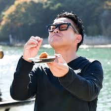 f:id:yukukawa-no-nagare:20200731132722j:plain