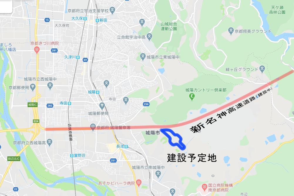 f:id:yukukawa-no-nagare:20200806072427p:plain