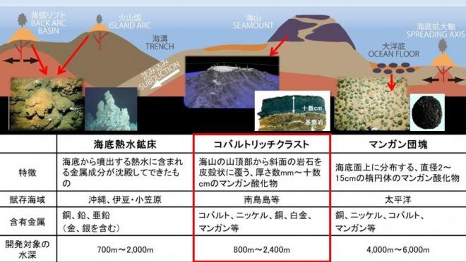 f:id:yukukawa-no-nagare:20200824065207j:plain
