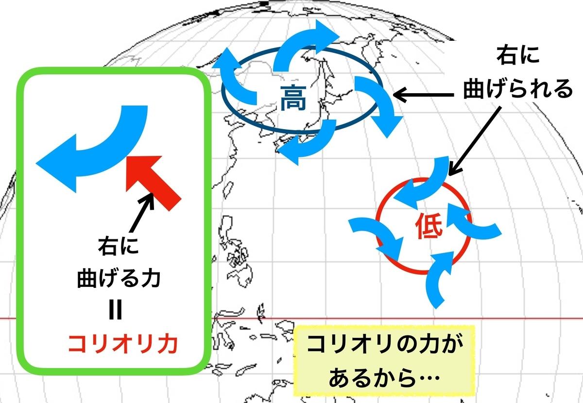 f:id:yukukawa-no-nagare:20200905073221j:plain
