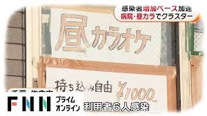 f:id:yukukawa-no-nagare:20200924072558j:plain