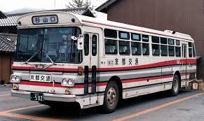 f:id:yukukawa-no-nagare:20200928154624j:plain