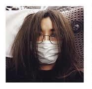 f:id:yukukawa-no-nagare:20201014064454j:plain