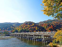 f:id:yukukawa-no-nagare:20201024065449j:plain