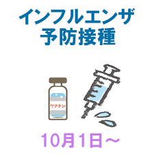f:id:yukukawa-no-nagare:20201027064412p:plain