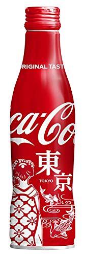 f:id:yukukawa-no-nagare:20201119063035j:plain