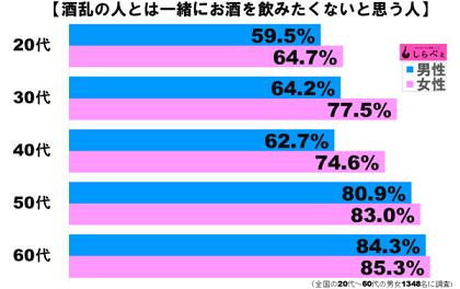 f:id:yukukawa-no-nagare:20201125071552p:plain